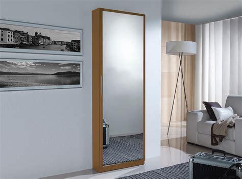 Bedroom Color Ideas zapatero alya muebles auxiliares hipermueble