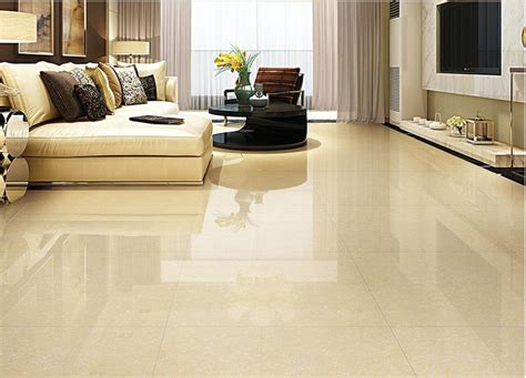 Tile Floors In Living Room by Floor Tile Living Room Gen4congress