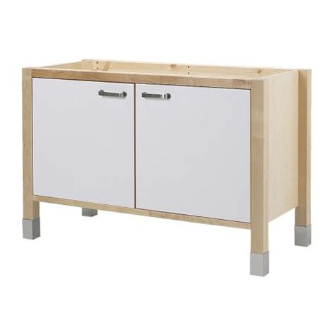 ikea free standing kitchen cabinets free standing kitchens ikea reviews
