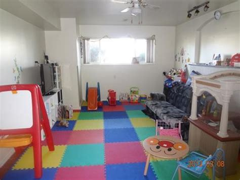 lnr aiai japanese family child care in burnaby toddler