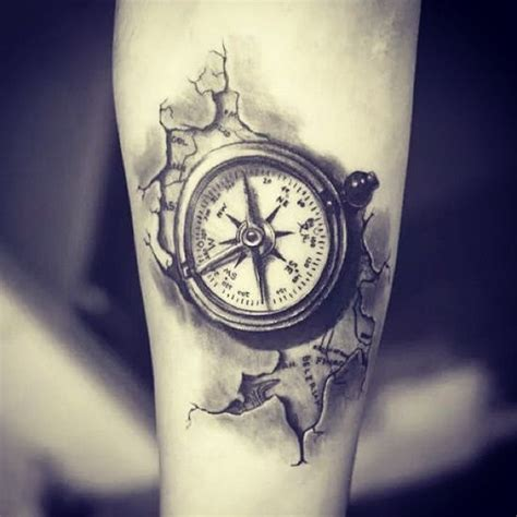 imagenes egipcias para tatuajes las 25 mejores ideas sobre dise 241 os tatuajes en pinterest