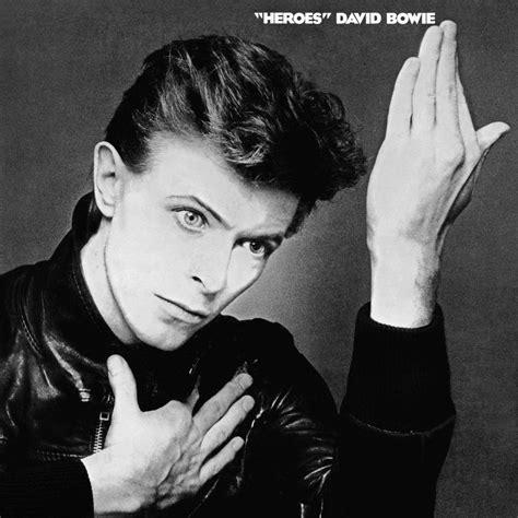 and bowie david bowie quot heroes quot lyrics genius lyrics