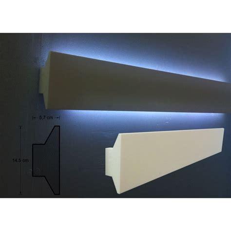 cornici di polistirolo cornici in polistirolo tagliate 150x 60x1000mm negozi casa