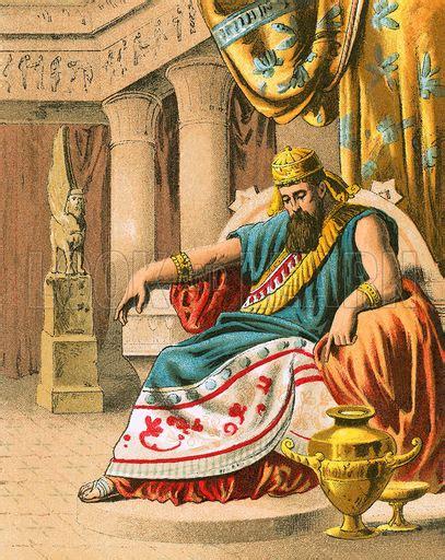 darius king daniel 6 kjv it pleased darius to set the bible