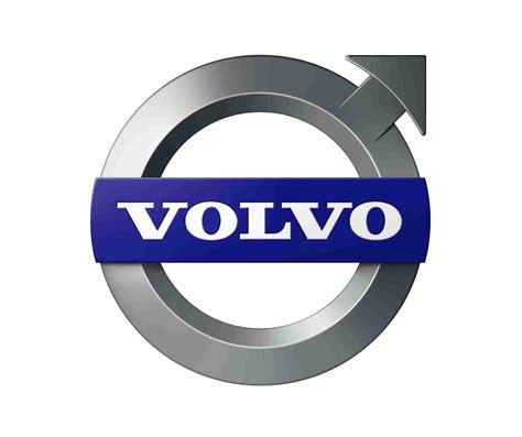 volvo logo transparent volvo car logo png brand image