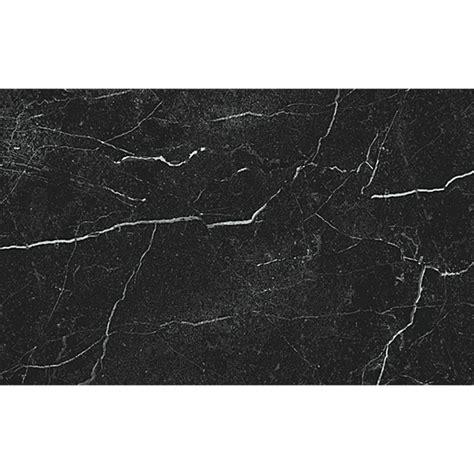 wandfliesen schwarz wandfliese marquinia 25 x 40 cm schwarz gl 228 nzend bauhaus