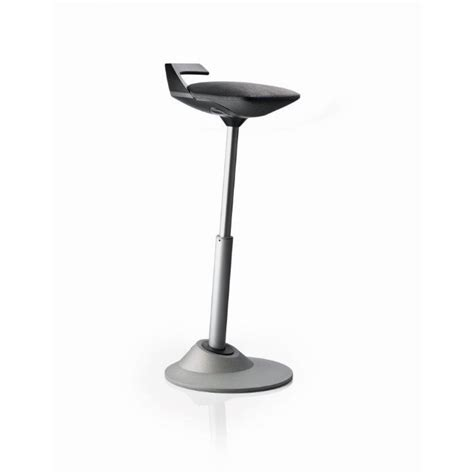 Muvman Stool by Muvman Leaning Stool Review Workwhilewalking