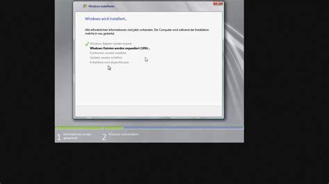 cara membuat vps menjadi rdp cara dapat gratis vps rdp 4core 1gbram 160hdd or up