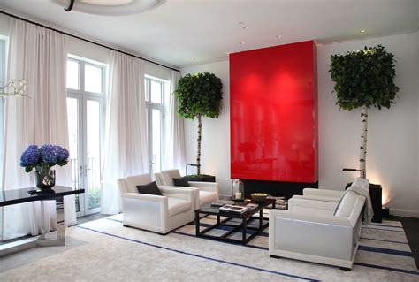 Design House Furniture Victoria | design house furniture victoria 100 design house furniture
