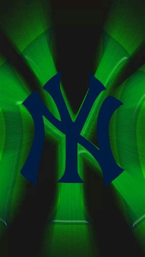 pink yankees wallpaper 239 best images about new york yankees baseball on