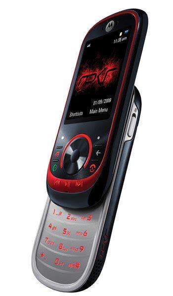 Hp Motorola Xt760 comparison huawei p9 lite vs motorola em35 phonesdata