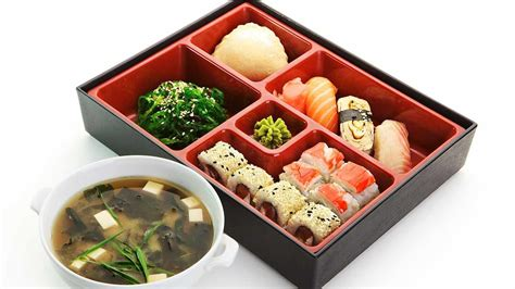 Bento Boxes by Image Gallery Japanese Bento Boxes
