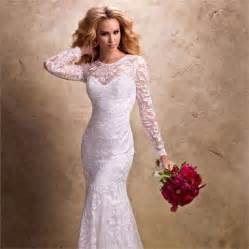 Wedding dresses and wedding gowns wedding dress section hitched co