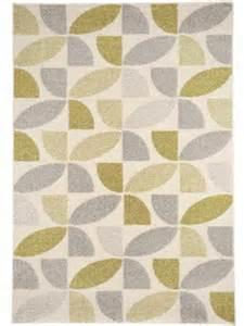 schadstofffreie teppiche benuta teppich pastel mosaik g 252 nstig bestellen