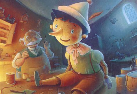 cuentos de bolsillo pinocho pinocho cuentos infantiles cuentos para ni 241 os cuentos cl 225 sicos infantiles