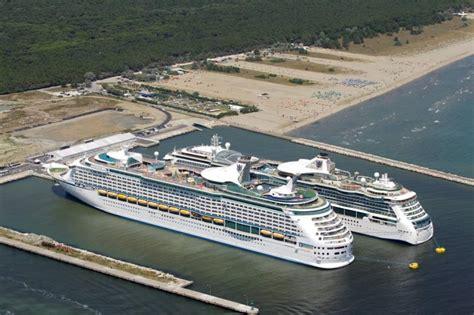 il meteo porto corsini about us ravenna cruise terminal