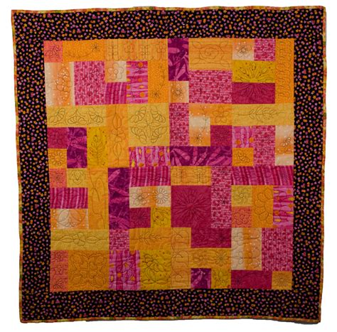 Quilts Sale by Island Quilts For Sale