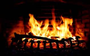 fireplace screensaver wallpaper hd with relaxing
