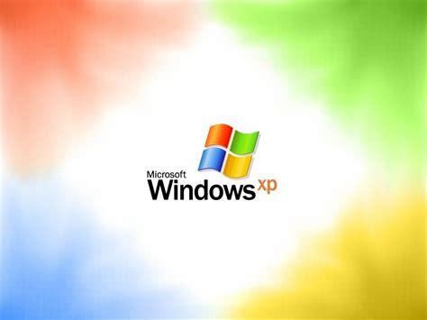 Microsoft Windows Hacking Microsoft Windows Xp For A Better Way Basement