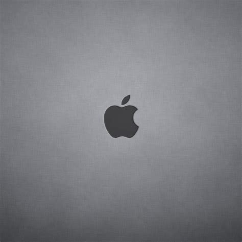 wallpaper apple ipad 2 apple logo ipad ipad 2 wallpapers beautiful ipad