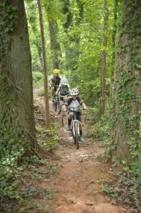 Bike Trails City Of Spartanburg South Carolina Duncan Park Bicycle