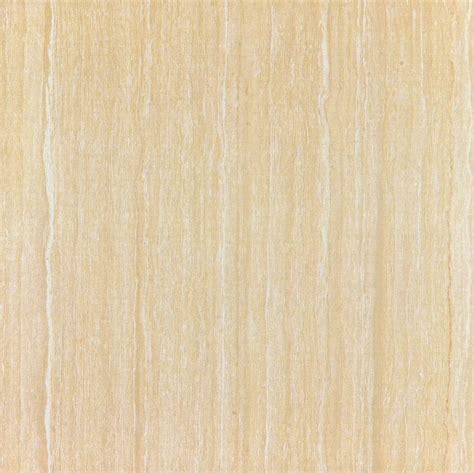 china newest polished porcelain tile line stone hi61102