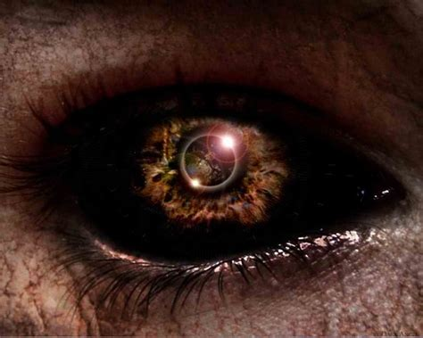 imagenes de ojos que dan miedo the evil eye throughout history anomalien com