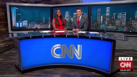 cnn news room cnn newsroom background www pixshark images galleries with a bite