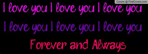 i you forever and always 37 best you forever images