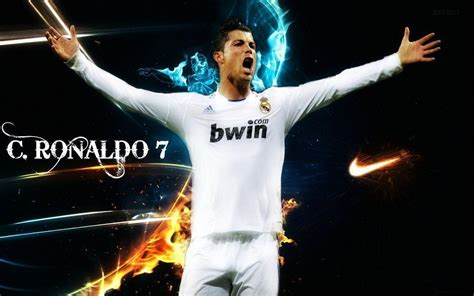 2017 best picture cristiano ronaldo 7 wallpapers 2017 wallpaper cave