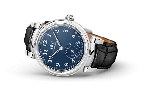 Iwc Matic Leather 1194 best my style images on antique watches