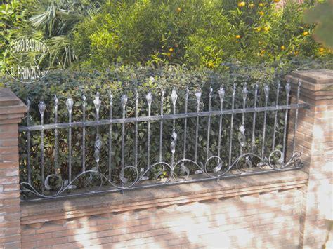 recinzione da giardino giardino disegno recinzioni