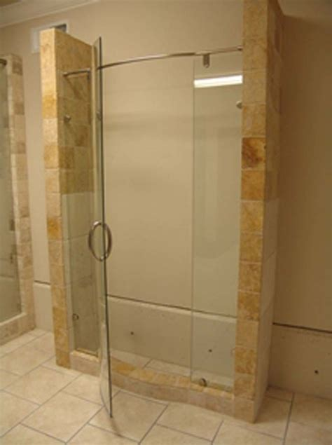 Shower Room Doors 15 World Best Glass Door Designs Interior Exterior Doors