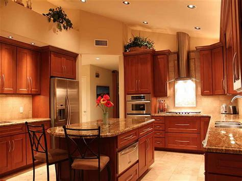 Best Kitchen Layouts With Island Kitchen Kitchen Island Layouts Kitchen Island With Seating Kitchen Pictures Kitchen Island