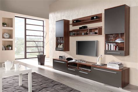 wall unit ideas living room wall units designs 123bahen home ideas cheap design wall units for living room