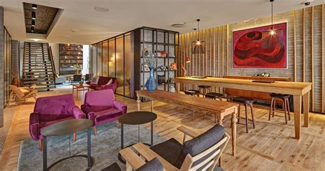 Homewood Suites Floor Plans by Reykjavik Hotels Hotel Details Canopy By Hilton
