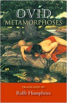 metamorphoses penguin clothbound classics 0141394617 wunderground and reading ovid s metamorphoses mirabile dictu