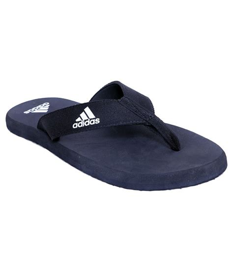adidas black slippers price in india buy adidas black