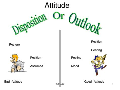 8 Tips On Maintaining A Attitude At Work by Quotes About Attitude At Work 36 Quotes