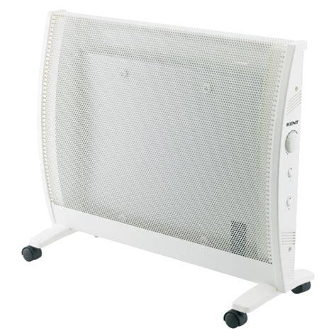 Bedroom Panel Heaters Nz Wall Panel Heaters Kent Nz Mica Slim 1500w Heater