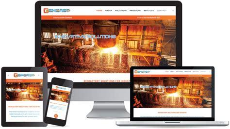 website design kitchener website design kitchener 28 images kitchener web