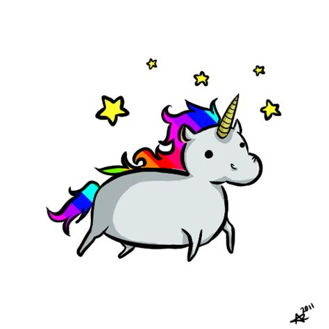 google images unicorn unicornrainbowanimated gif 500 215 500 pixels for maya