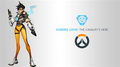 libro official overwatch 2018 wall dxhhh101 author lena oxton blizzard entertainment overwatch video games logo