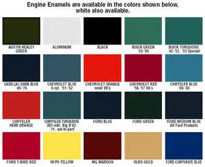 dupli color color chart duplicolor color chart match premium automotive