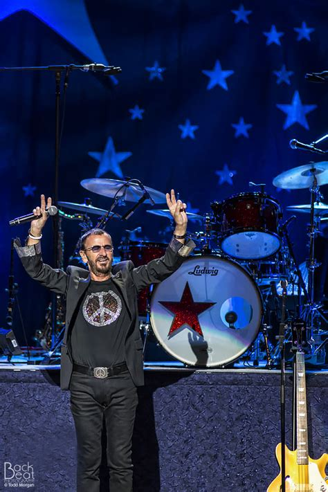 ringo starr another day in the life ringo starr publishing another day in the life photo