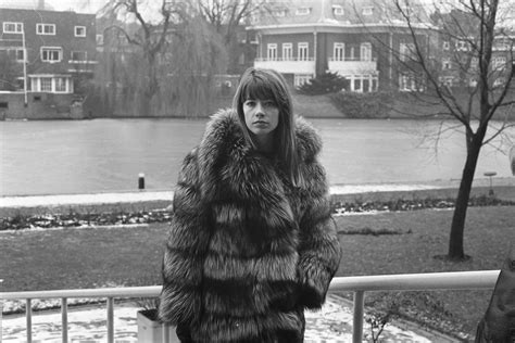 francoise hardy zangeres fichier franse zangeres actrice francoise hardy in