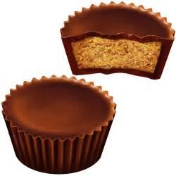 Reese s mini peanut butter cups bag hersheys store