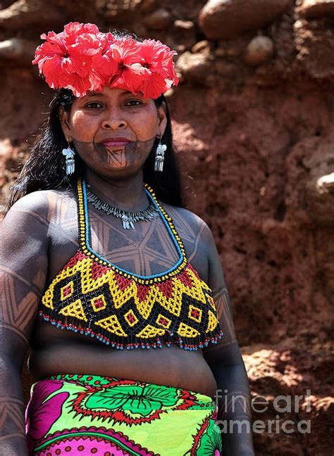 panamanian tribal tattoos 57 best tribal style images on