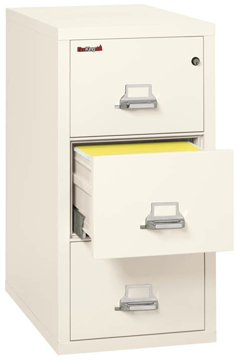 Fireproof Fireking 3 Drawer Vertical File Cabinet Legal Fireproof Vertical File Cabinet