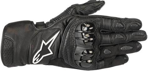 alpinestars sp   eldiven siyah fiyati ve oezellikleri